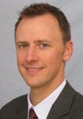 Dr. Steven Meier
