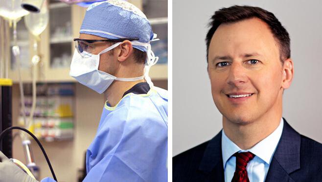 Dr. Meier