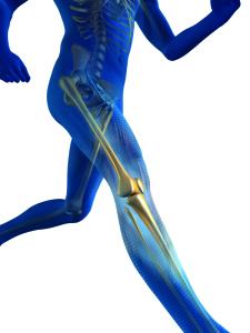 Leg Hinge Joint Treatment Los Angeles