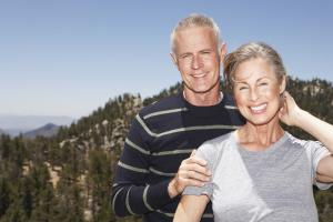 Osteoarthritis Los Angeles Treatment