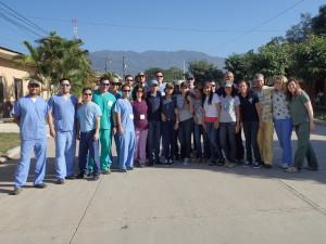Dr Meier Sports Injury Medicine