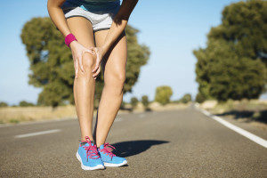 Prolotherapy Treatment in Los Angeles